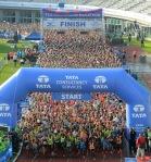 TCS-Amsterdam-Marathon2014