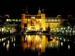 Amsterdam Museum Night